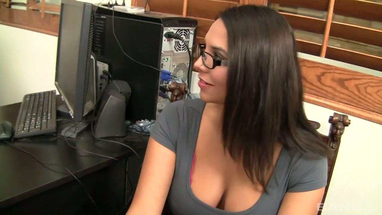 porn torrent lesbain