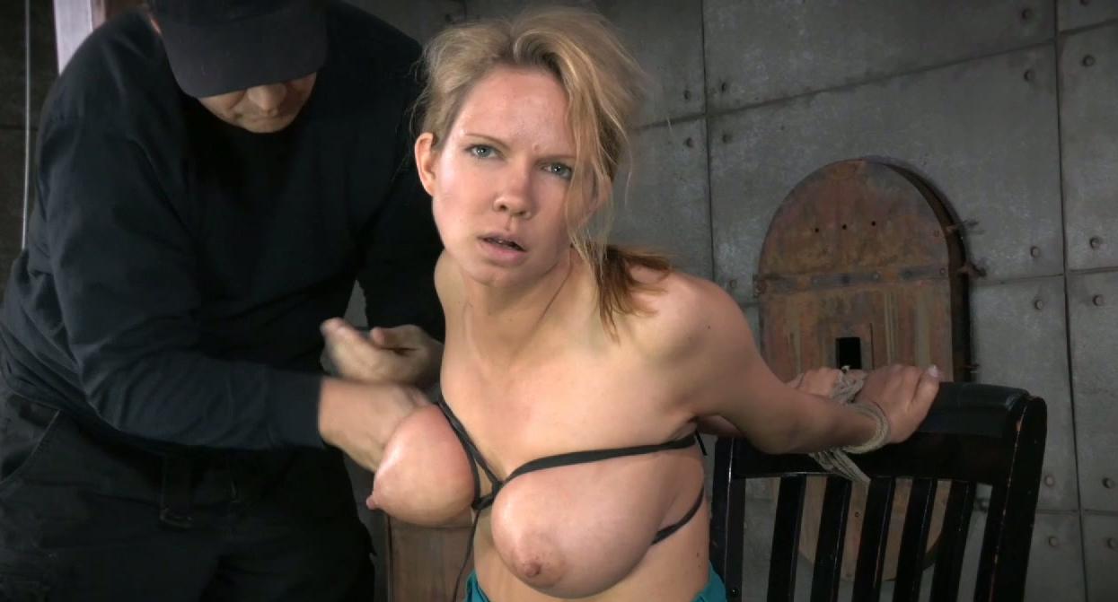 torrent lesbian ass