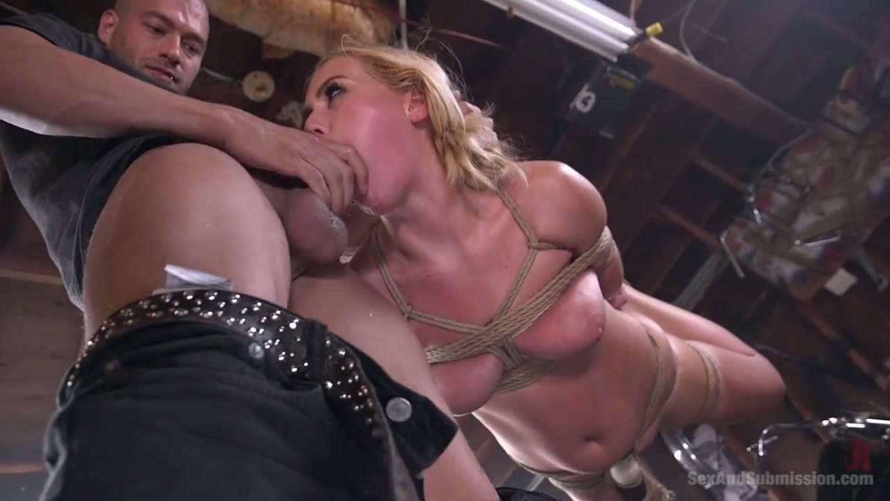 own to cum forced swallow
