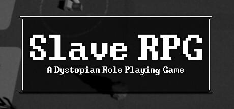 game free rpg bondage
