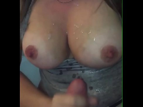 perfect boobs perfect