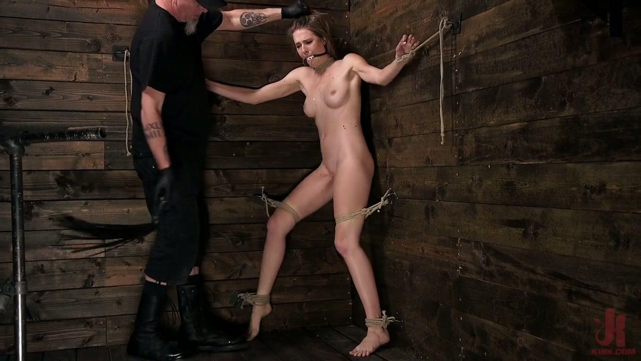 redheads anal porno