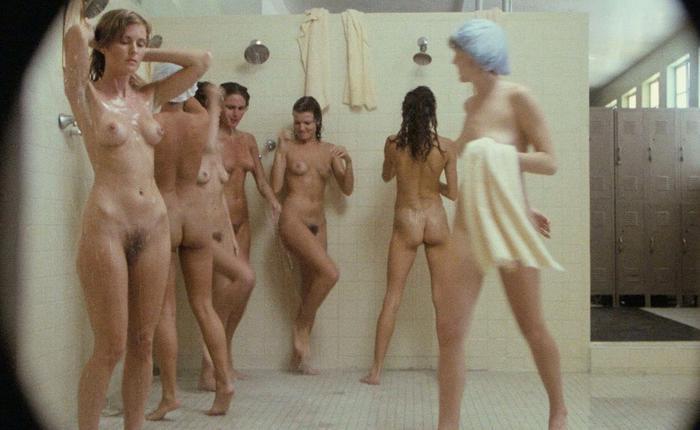 mr celeb naked