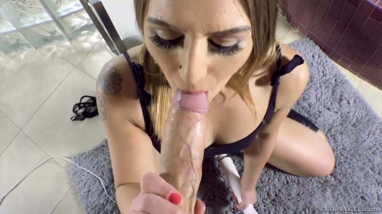 preconditions oral without sex