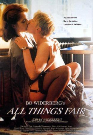 things all fair scene sex