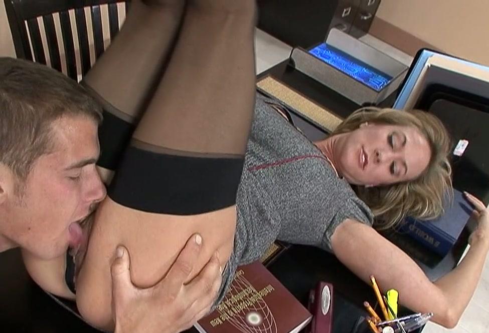 pussy my wifes porn
