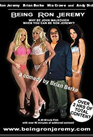 trailer jeremy preview porn ron