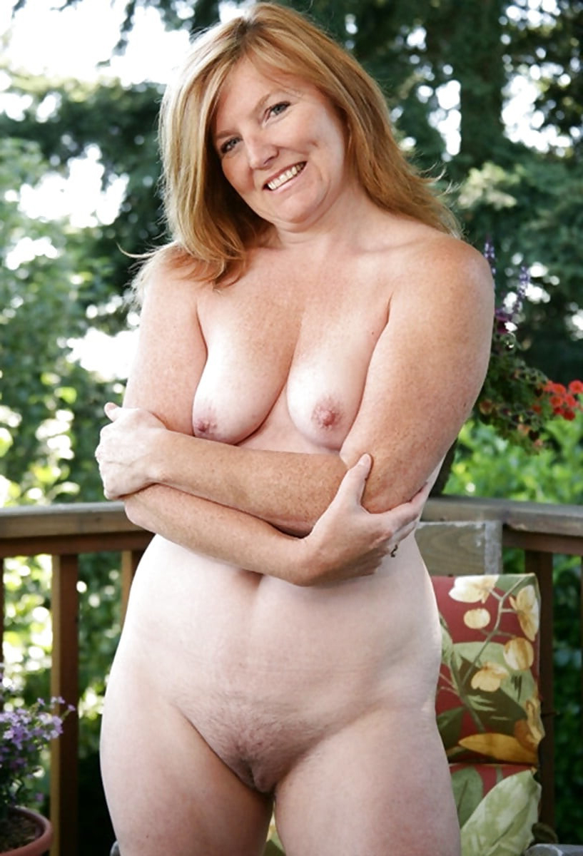 men gallery amateur nude