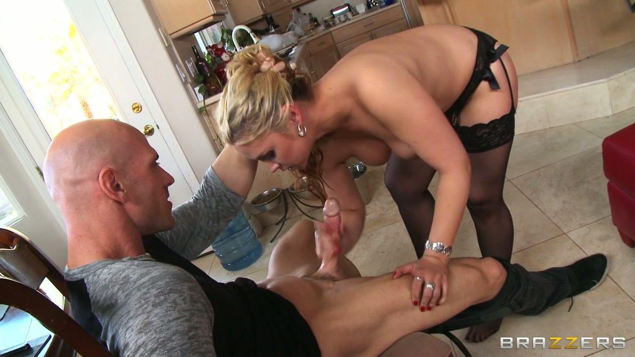up bondage being men