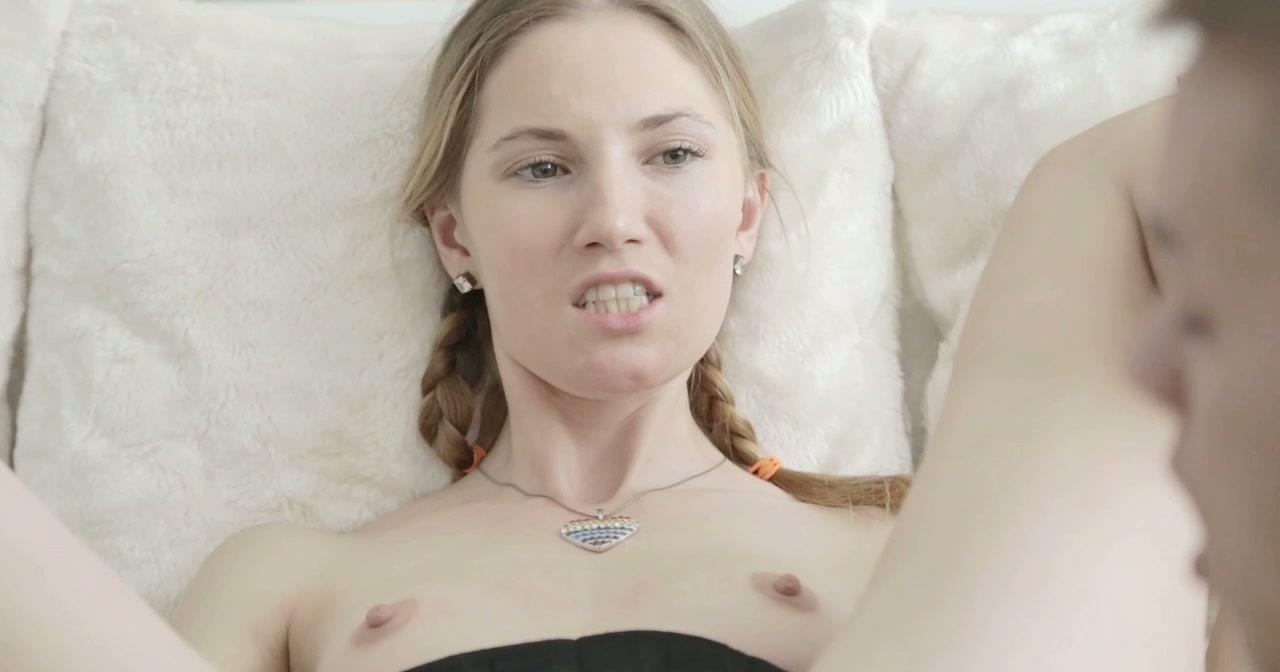 new boobs porn