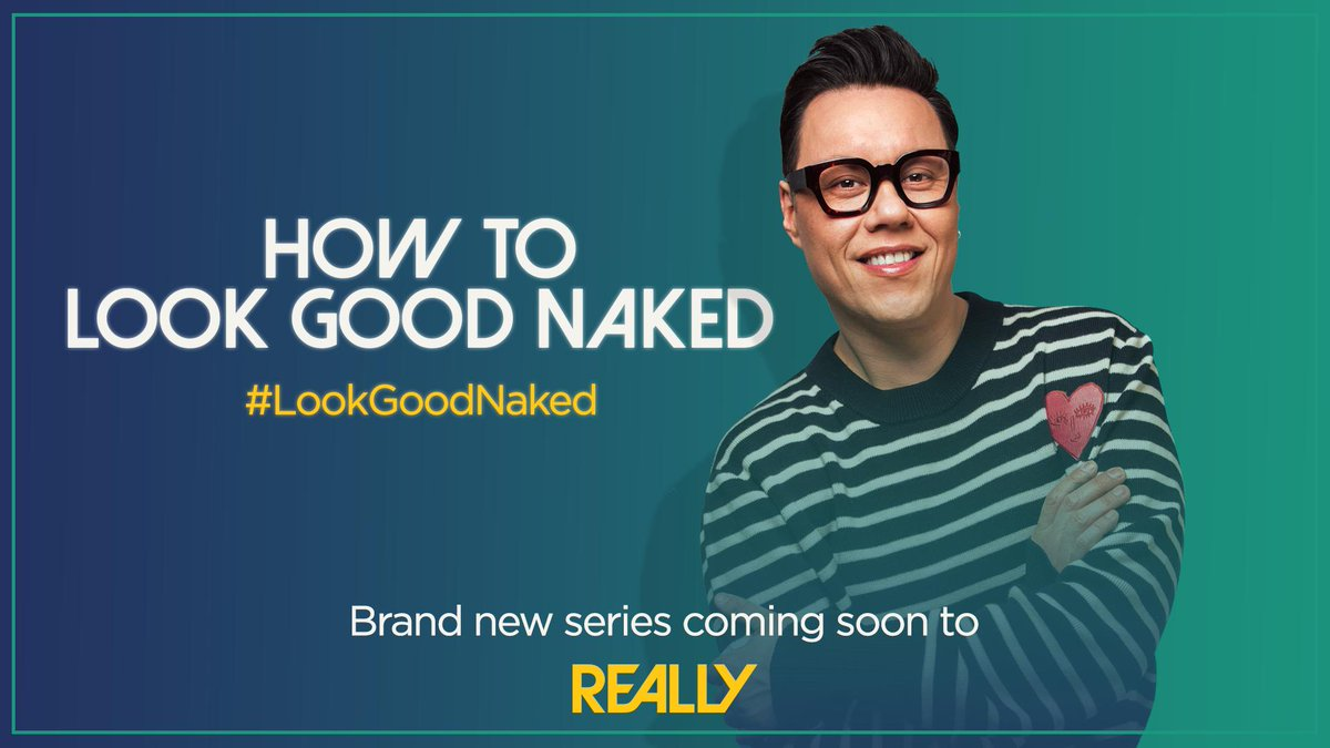 good look to naked takepart how