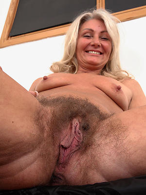 free porn hairy matures