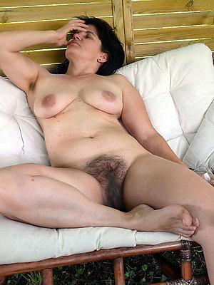 foto very porno hairy mature