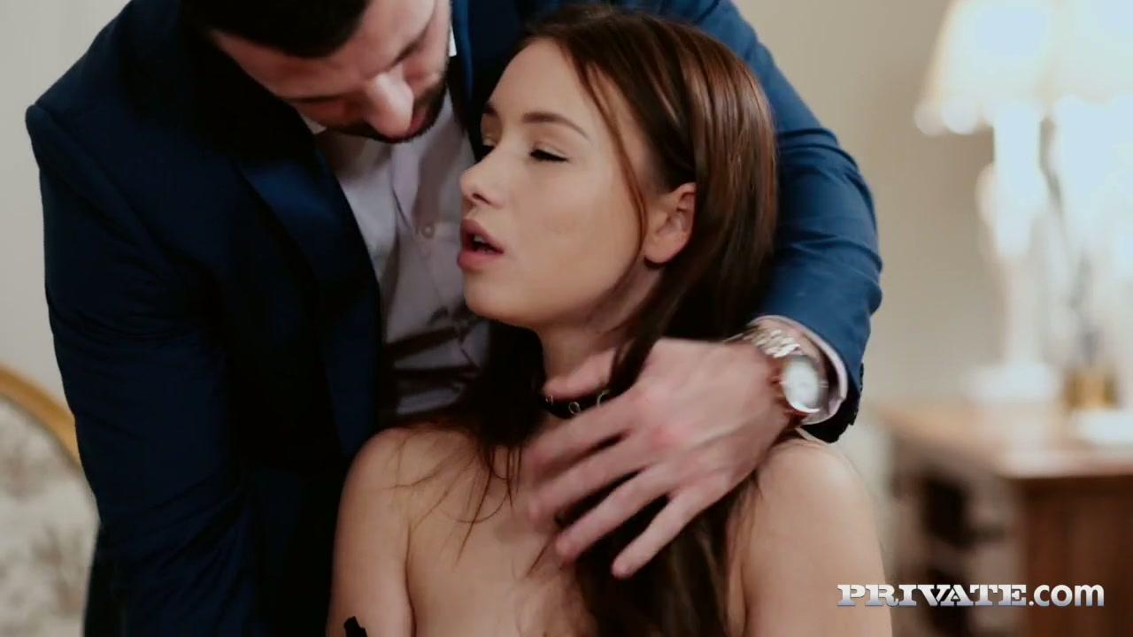 porn girl white thick big
