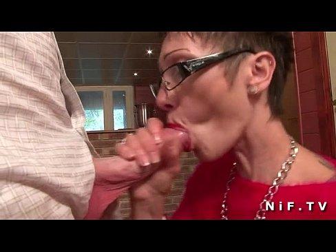mature france porn