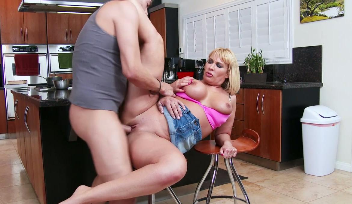 bbc cum amateur women fucked