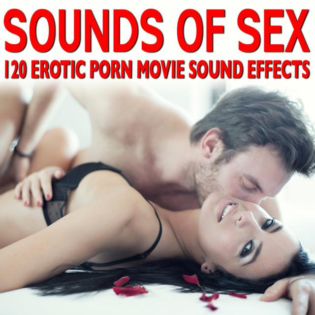 of sounds porn sex