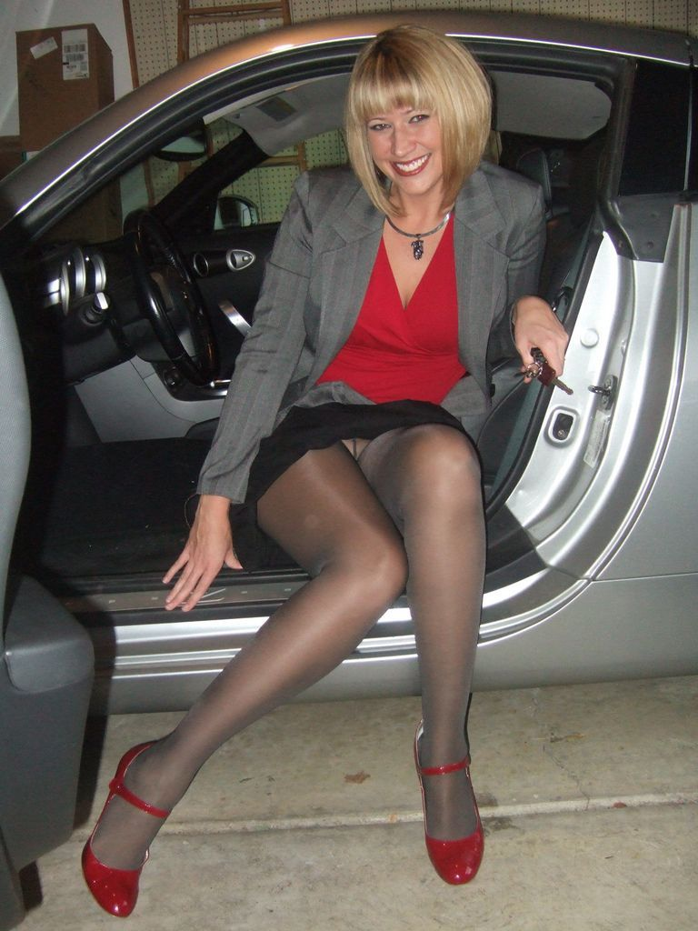 upskirt and cars pantyhose resturants in