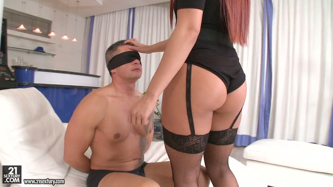 story mistress maid erotic