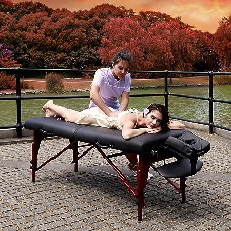 sex massage montclair