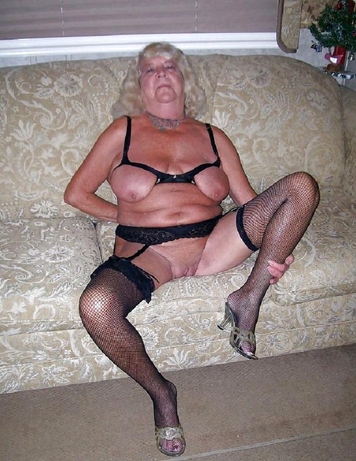 site senior woman porn