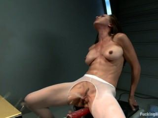 squirting pussy cytherea