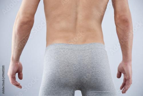 ass pic free man