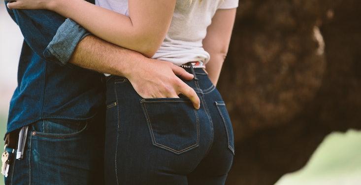 places public sexual in intercourse