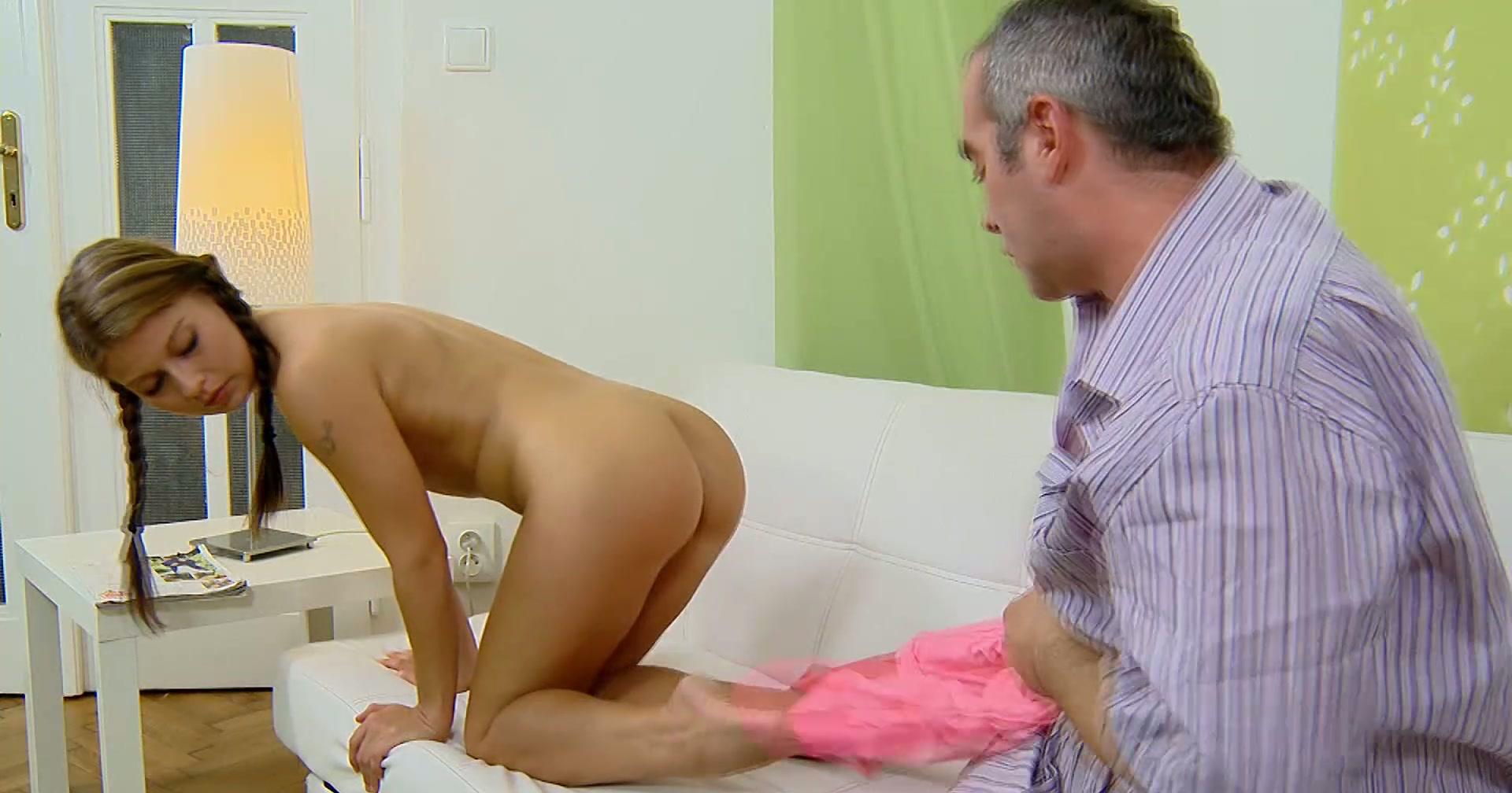 scene everhart sex