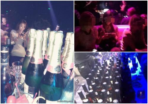 sex changzhou club in