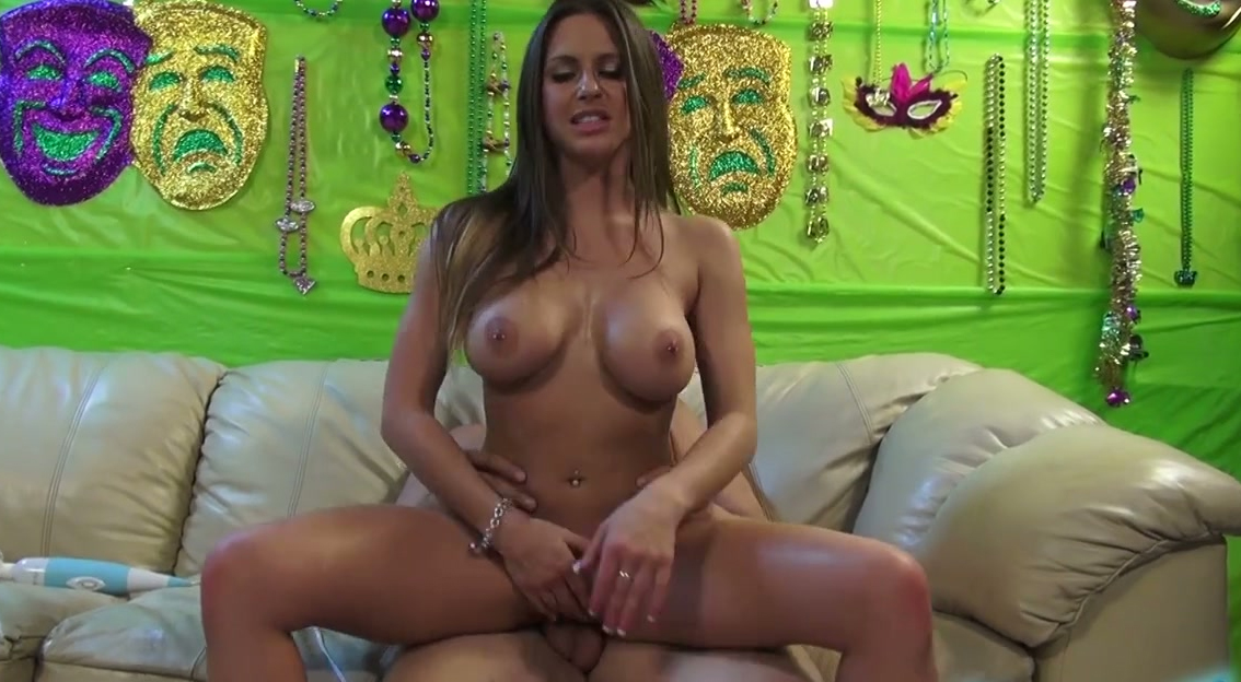 d porn holly why leave did