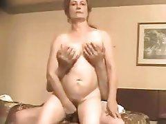 mature sensual tube