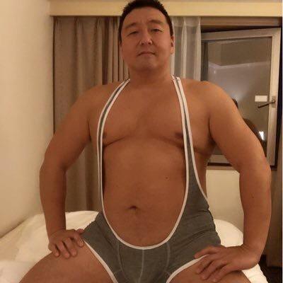 asian mature tumblr