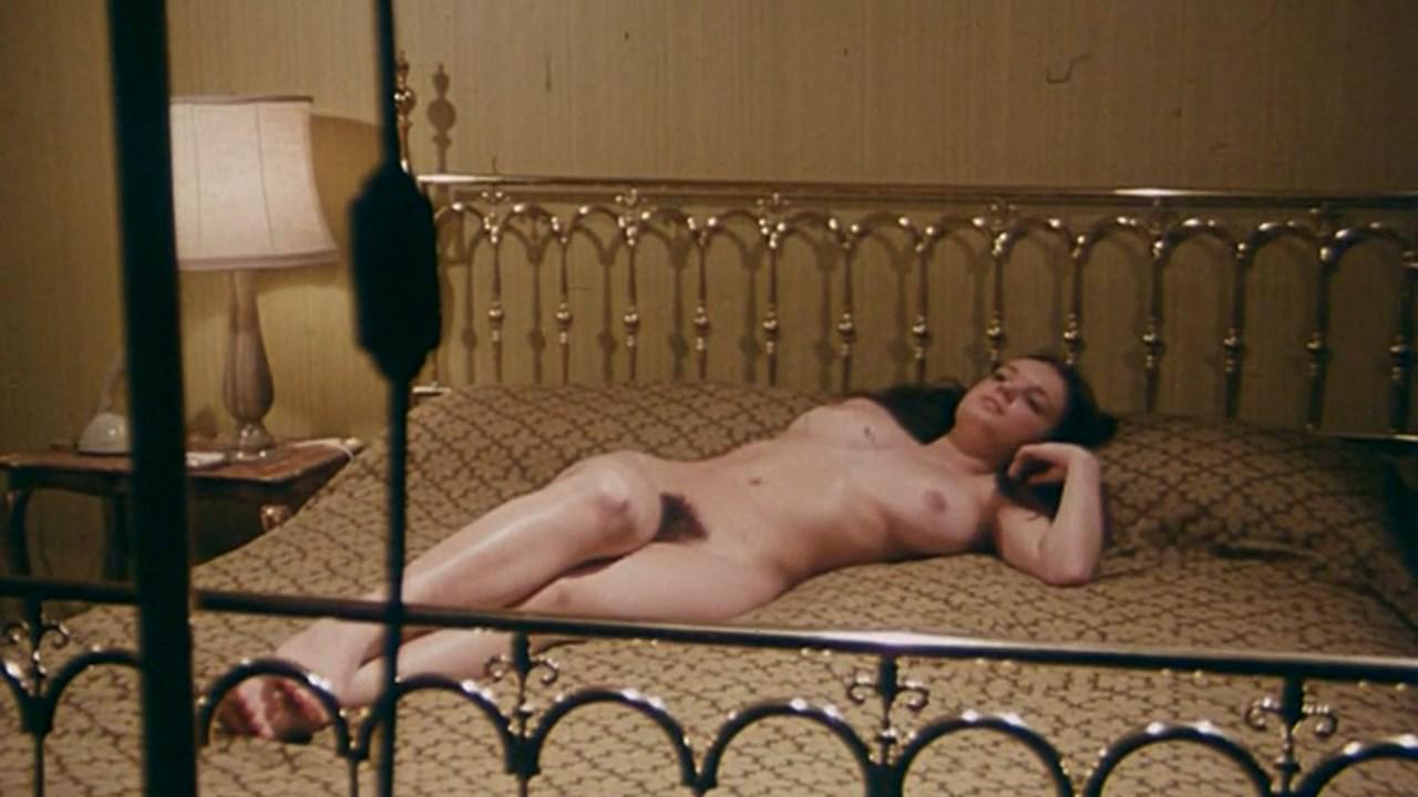 lindberg nude christina