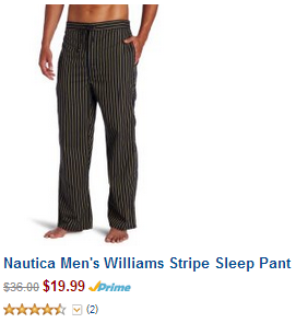 for mens changing bottoms pajama women