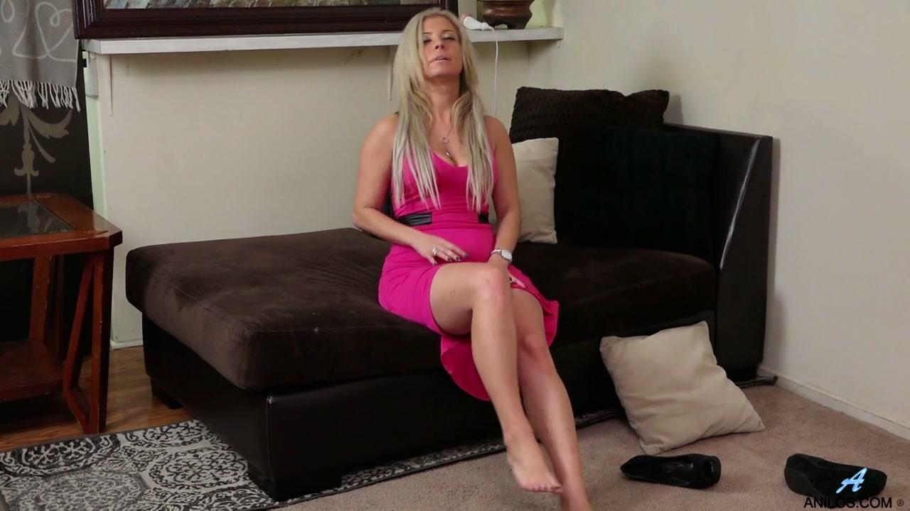 boob breast lingerie sexy tit