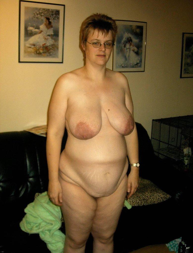 nude bbw photos contest