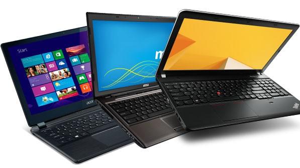 un cum poate strica se laptop