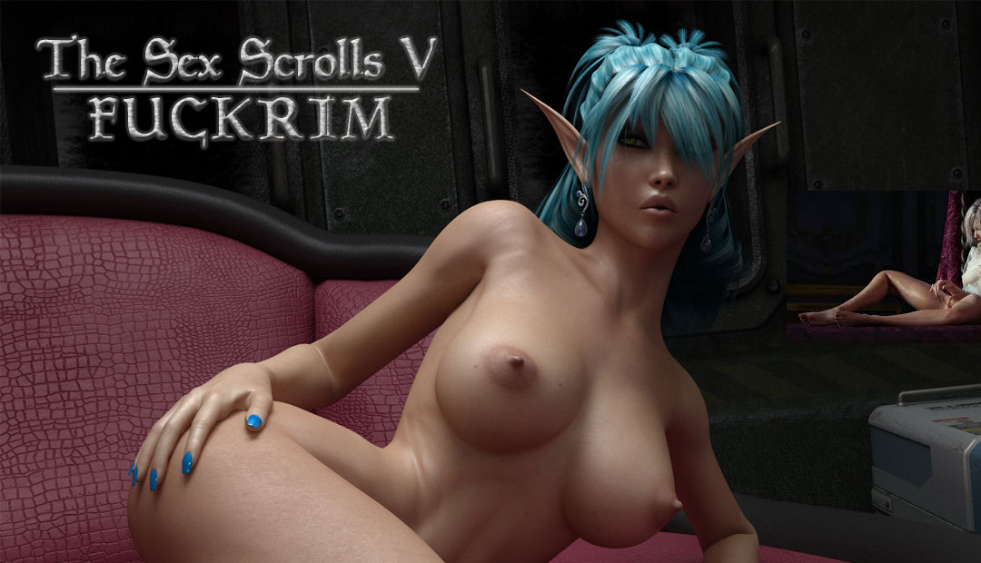 games porn adults online for