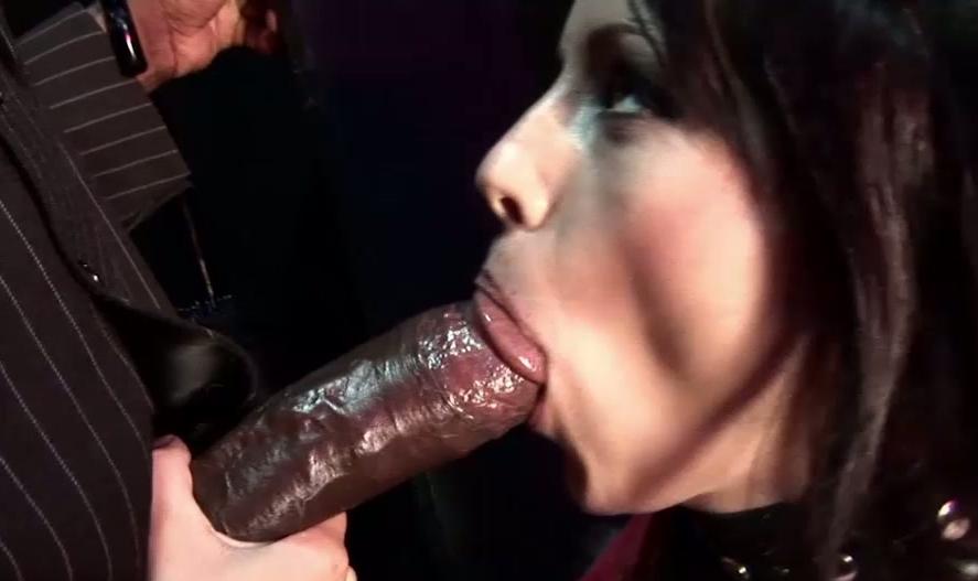 porn sugihara anri free