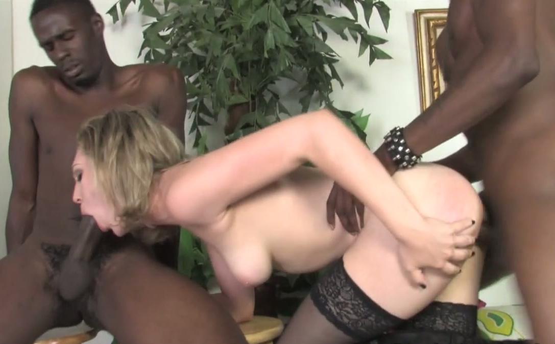 anal lesbian strapon bbw