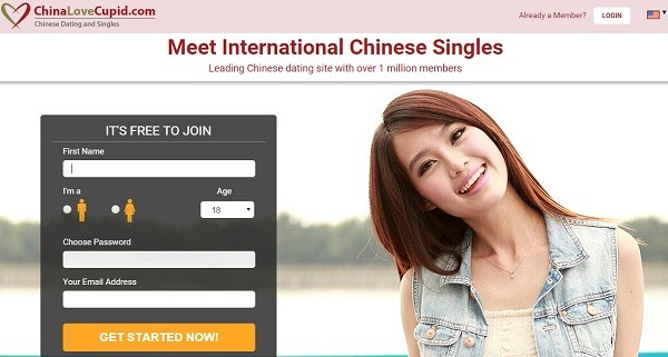 money best dating value sites for