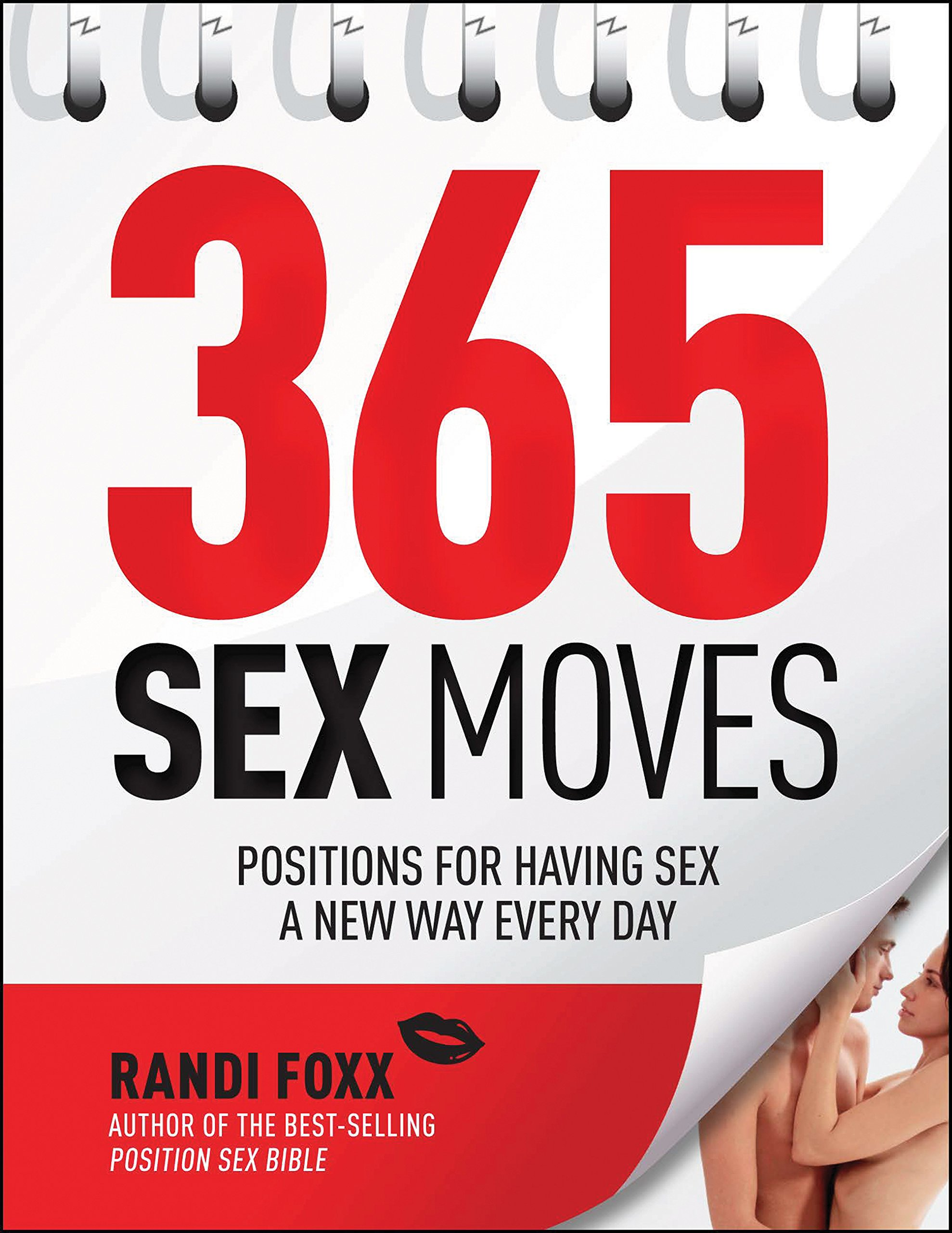 and moves pictures sex