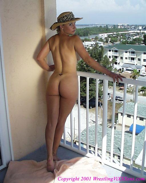 photos diva nude