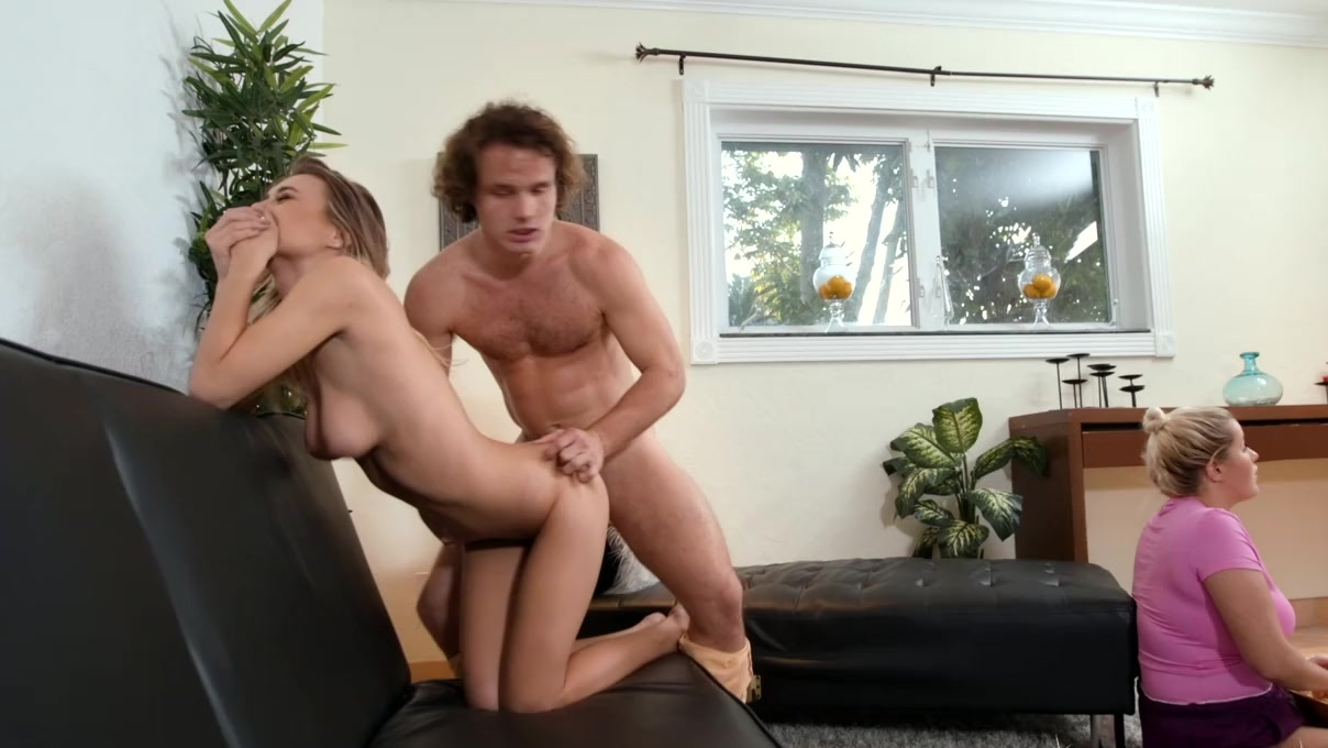 stepmom son and brazzers