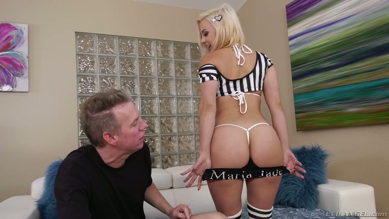 porno big tit film