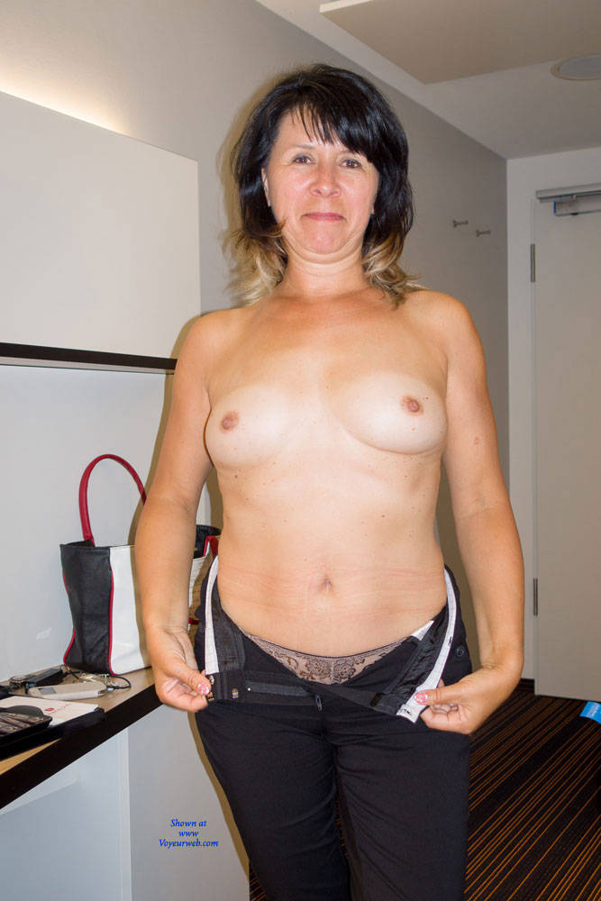 milf girl mature wife