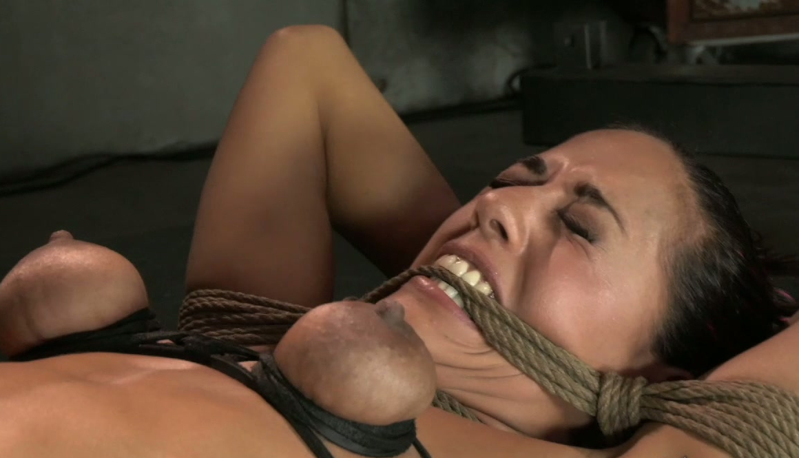 ads fort sex collins