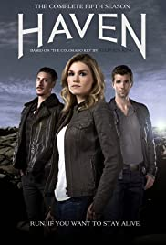 haven episodes tv series