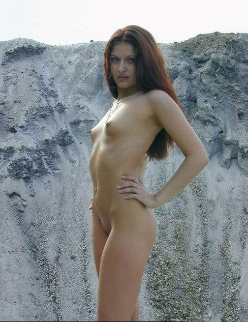 naked women indian beautiful